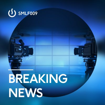 SMLF009 Breaking_news