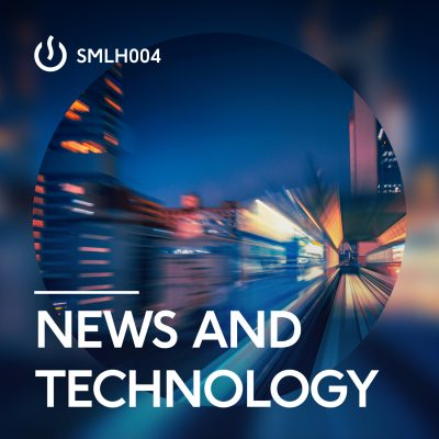 SMLH004 News and technology B
