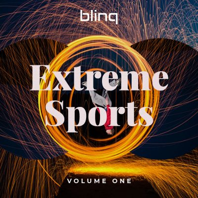 BLINQ 067_AlbumArt