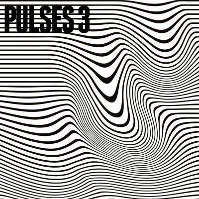 MASSIVE1071_AlbumArt