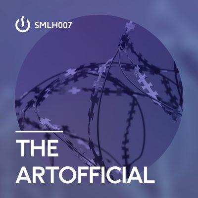 SMLH007_AlbumArt